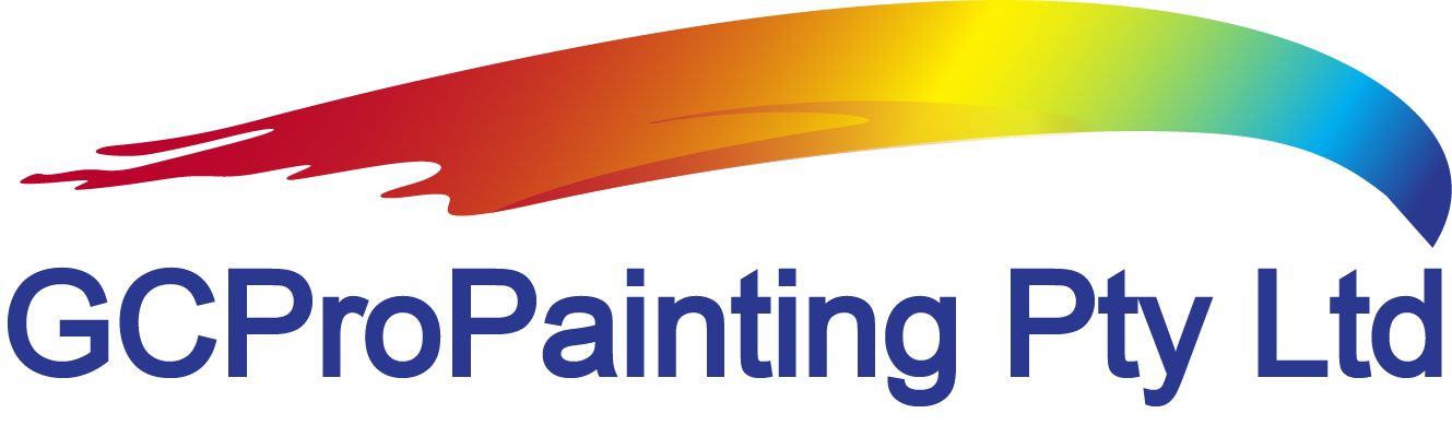 GCProPainting